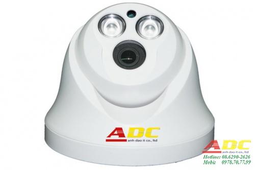 Camera AHD ADC AHD3320